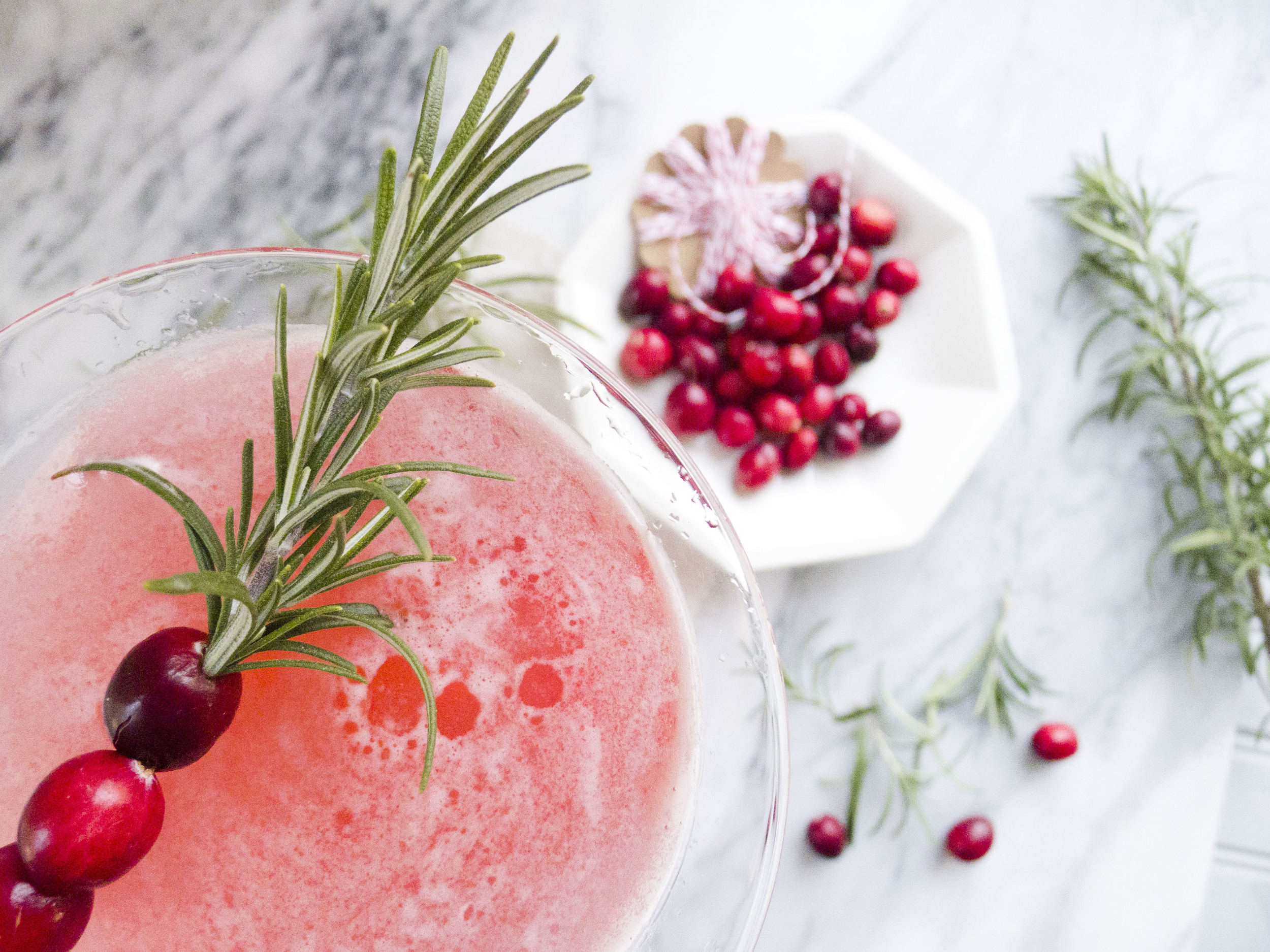 winter-cranberry-martini